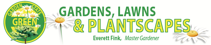 gardens-lawns-plantscapes