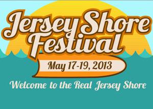 jersey-festival