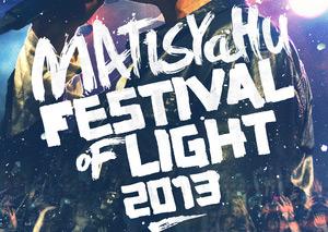 NJ News Festival of Lights