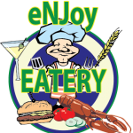 enjoy_Eatery-150x150