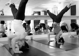 cool-hot-yoga