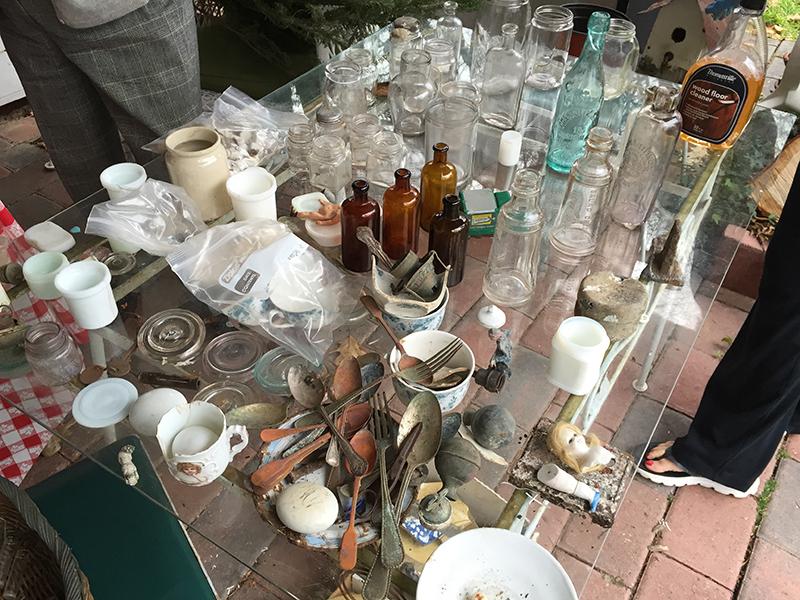 bottle-table1