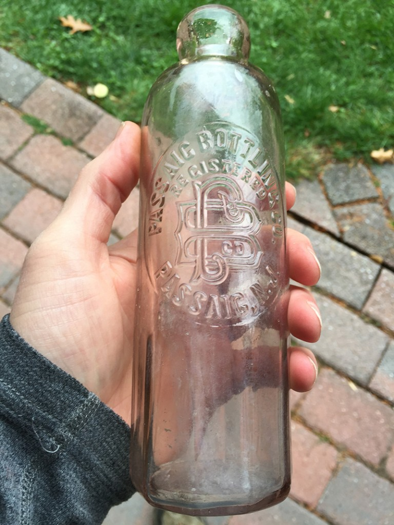passaic-bottling-co