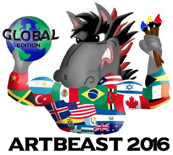 artbeast
