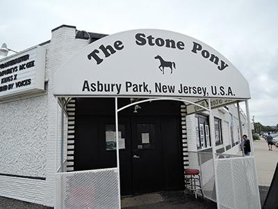 stone-pony