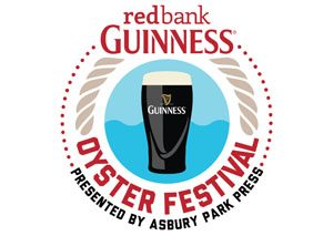 Redbank Guiness Oyster Festival